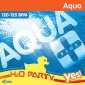 AQUA H2O PARTY