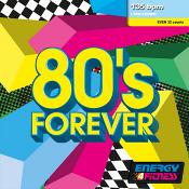 80'S FOREVER